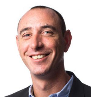 Serge Manien