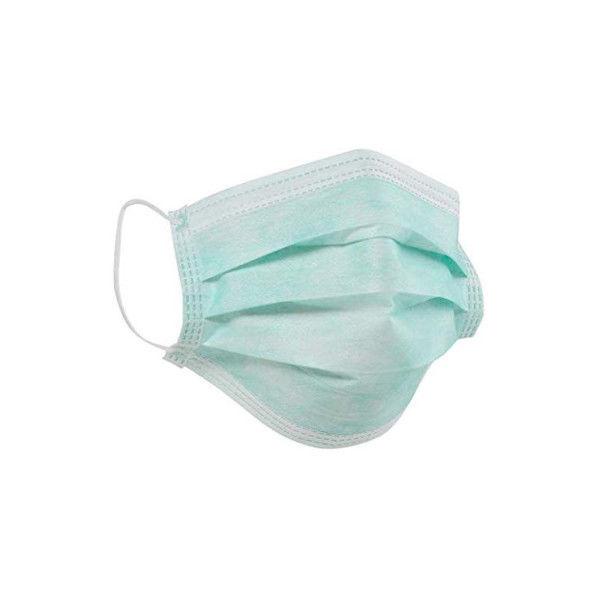 Masque Chirurgicaux Boite de 50