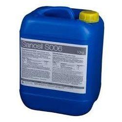 Désinfectant SANOSIL S006 10L