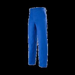 Pantalon de travail Bugatti